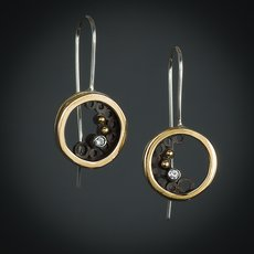 Studio Q Jewelry Earring Collection
